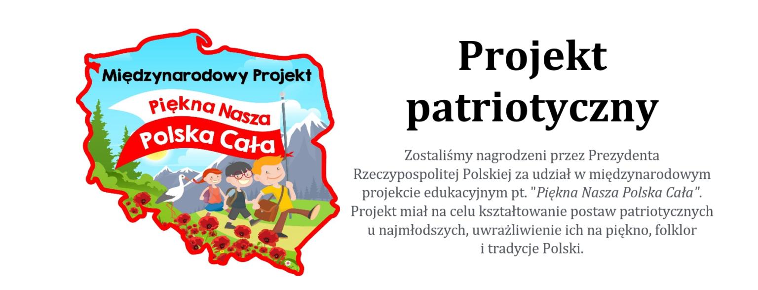 projektpatriotyczny