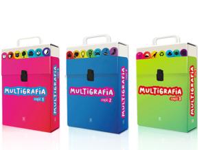 multigrafia_reklama
