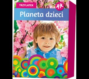 planeta-dzieci-3-trzylatek-box
