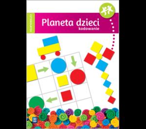 planeta-dzieci-4-czterolatek-kodowanie