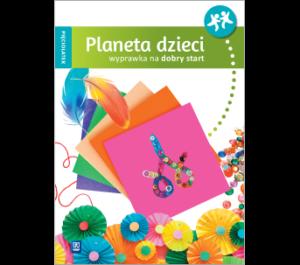 planeta-dzieci-5-pieciolatek-wyprawka