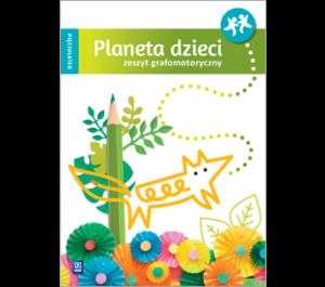 planeta-dzieci-5-pieciolatek-zeszyt-grafomotoryczny