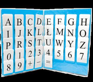 planeta-dzieci-6-szesciolatek-alfabet