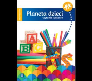 planeta-dzieci-6-szesciolatek-czytanie-pisanie