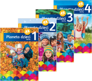 planeta-dzieci-6-szesciolatek-karty-pracy