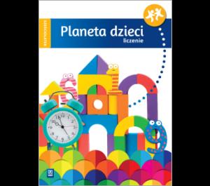 planeta-dzieci-6-szesciolatek-liczenie