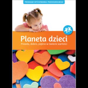planeta-dzieci-program-wychowania-430x430