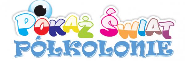 logo_polkolonie